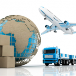 Five Pillars – Part 2 – Supply Chain