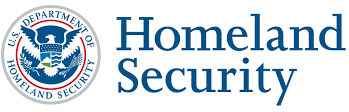homeland-security-logo