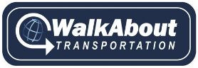 walk-about-transporation-logo